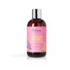 Ylang-Ylang Nurme Organic conditioner