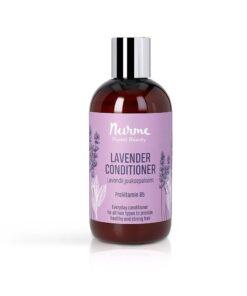 Nurme looduslik juuksepalsam lavendel