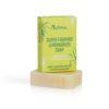 Super Foaming Lemongrass Soap
