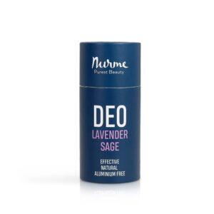 Nurme looduslik deodorant lavendel