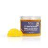 Astelpaju-apelsini kehakoorija