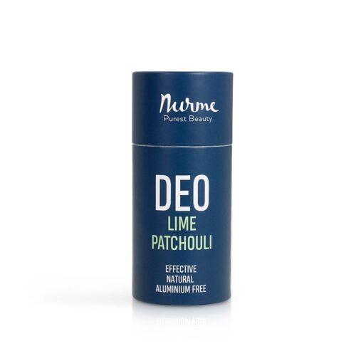 Nurme looduslik deodorant