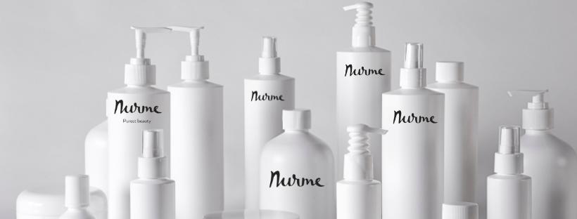 Nurme looduskosmeetika