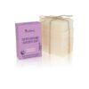 pakendivaba lavendliseep